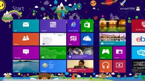 Remove term: Windows 8.1 Tips Windows 8.1 Tips