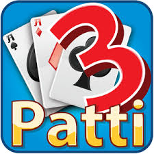 Download Teen Patti Game for MAC OS