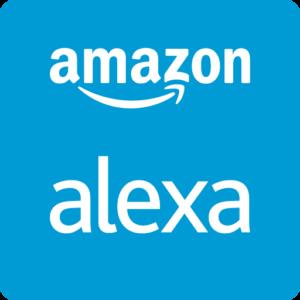 Tracking Updates With Alexa