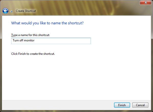 add-name-for-shotcut