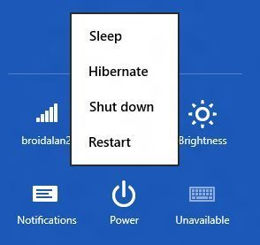 windows-8-hibernate-enable