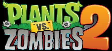 Plants vs Zombies 2 Cheats
