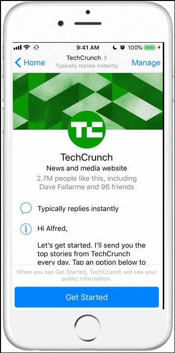 ChatBot-5-marketing-strategies-for-facebook-messenger