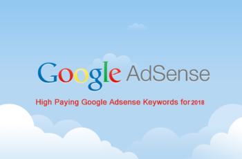 Top-10-High-Paying-Google-Adsense-Keywords-list-for-2018