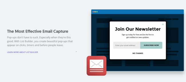 create-a-database-of-email-subscribers-Sumo