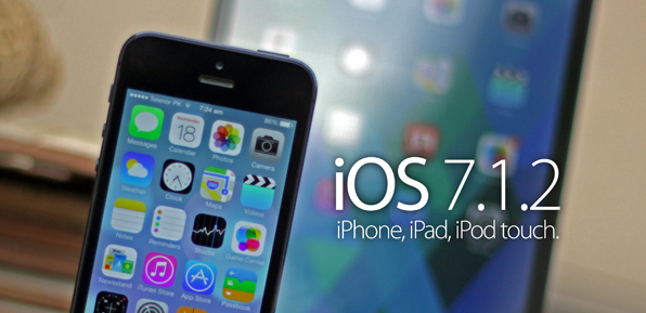 iOS 8.3-for-iPhone-iPod-touch-and-iPad-Released-for-Download-Changelog-and-Direct-Download-Link