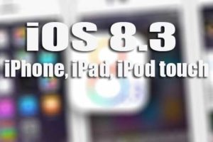 ios 8.3-download-links