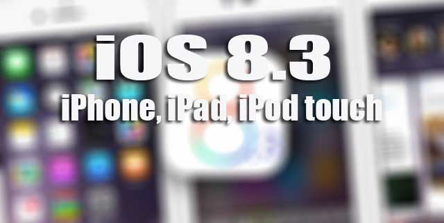 ios83-download-links