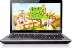Download-Hay-Day-for-PC-Build-Your-Farm-on-your-Computer