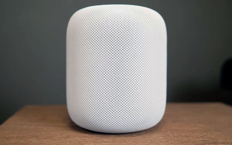 apple-homepod-front
